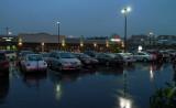 P1000127 Parking Lot.jpg