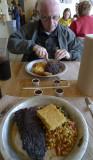P1030113 Valentine's Day Lunch