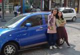 P1000499 Misun, Sunny