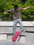C_MG_8558 Skateboarder