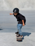 C_MG_8574 Skateboarder