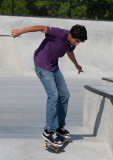 C_MG_8577 Skateboarder
