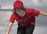 C_MG_8587 Skateboarder