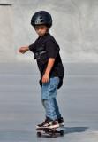 C_MG_8590 Skateboarder