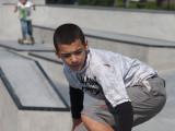 C_MG_8605 Skateboarder