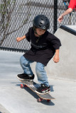 C_MG_8625 skateboarder