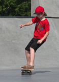 C_MG_8652 Skateboarder