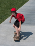 C_MG_8669 Skateboarder