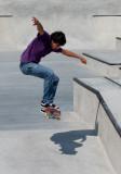 C_MG_8681 Skateboarder