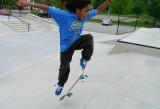 CP1040294 Skateboarder