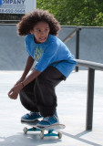 C_MG_8715 Skateboarder