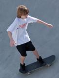 C_MG_8769 Skateboarder