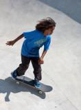 C_MG_8775 Skateboarder