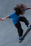 C_MG_8793 Skateboarder