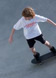 C_MG_8823 Skateboarder