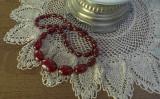 P1040600 Necklace