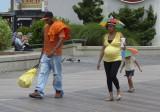 P1000425 Boardwalk Chic
