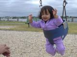P1050329 Push me Daddy!
