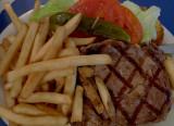 P1050892 Best  Ribeye Steak Sandwich