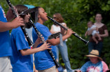 _MG_0045 Clarinet Player
