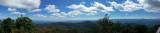 20120909_152025 Mt Pisgah Panorama