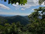 20120909_144006_HDR Mt Pisgah