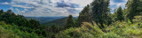 20120914_142910 Blue Ridge Pkwy Plus Lucis Wyeth