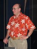 Neil Bauman