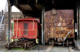 _MG_1160 Railway Museum