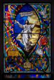 _MG_1304 Window