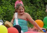 DSC01718 Princess