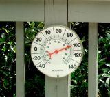 802 Hot in Landrum
