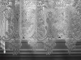DSCF1526 Curtain