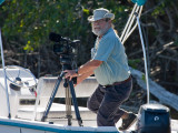 _MG_1569 Waterborne Videographer.