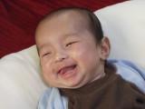057 Aidan Big Smile
