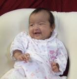 091 Kira Smile Web