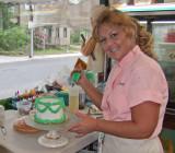 DSCF4780 Captain Mays Bake Shop
