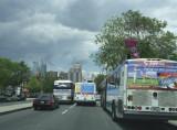 DSCF4750 Approaching Philly