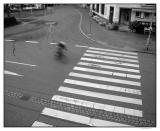 Friburgo y alrededores