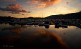 Harbourset