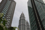 Kuala Lumpur Little India District