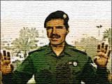 Baghdad John Stossel
