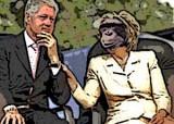 Klin-toons --- Do you have a lizance for importing Rhodes(ian) minkeys?