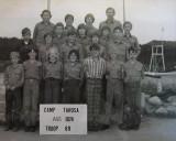 Troop 69