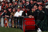 2009 IAFF Fallen Fire Fighter Memorial