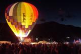 2010 Colorado Springs Balloon Classic