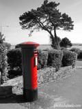 Poole, Dorset & Corfe Castle