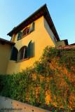 Villa Mormoreto