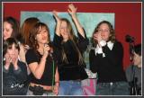 Singers Night 2005