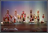 Beyond Your Dreams Spectacle Prépro février 2008